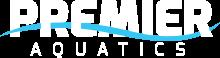 Premier Aquatic Services