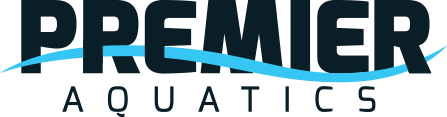 Premier Aquatic Services