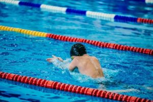 Protecting Your Neck- Why Proper Breaststroke Techniques Are So Important
