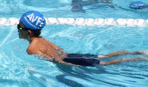 10.28.15_Incorporating-Swim-Training-For-Young-Athletes-300x177