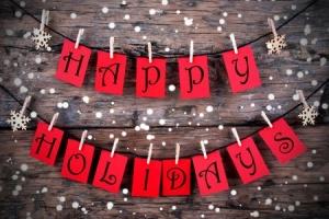 12.26.15_Happy-Holidays-from-Premier-Aquatics-Services_31204835_s-300x200