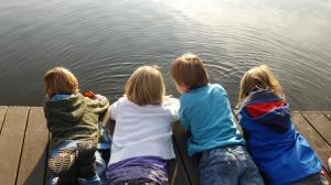 children-516342_640-300x168