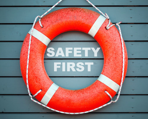 Protecting Your Facility-Professional Lifeguard Services by Premier