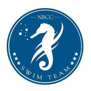 Swim Team Tee 2018