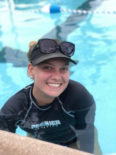 1be17673bba7 Meet the Team - Premier Aquatic Services